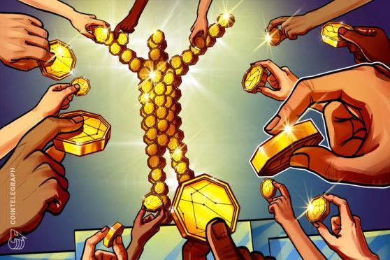 Corso di Trading Online (Forex) per chi comincia - YouTube