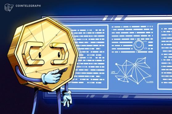 Crypto in Context: un progetto educativo per Paesi in difficoltà