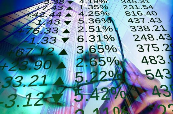 Pre-market: futures USA in calo in vista degli utili