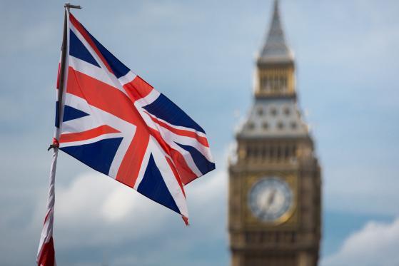 """""""L'azionario britannico è pronto a rinascere"""""""