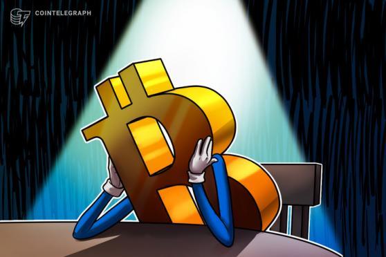 Report: il pump di Bitcoin dopo le notizie su El Salvador non ha attirato smart money, per ora