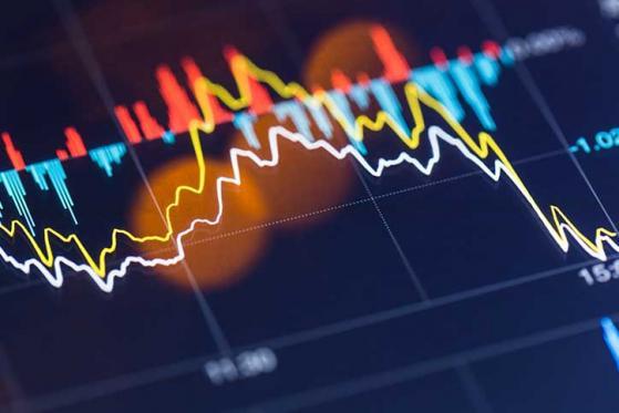 Tassi Usa e azioni, sbagliato inseguire la volatilità