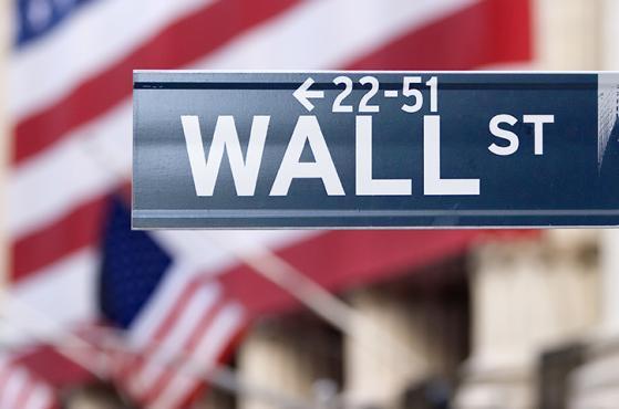 Wall Street apre in rialzo dopo il rapporto sull'occupazione