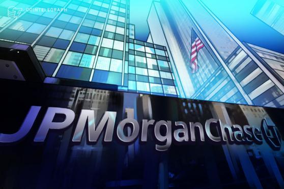 JPMorgan: l'adozione di BTC da parte di El Salvador potrebbe compromettere il rapporto con il FMI