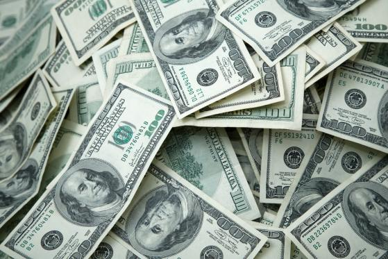 Le nuove obbligazioni Goldman Sachs per diversificare sul dollaro USA
