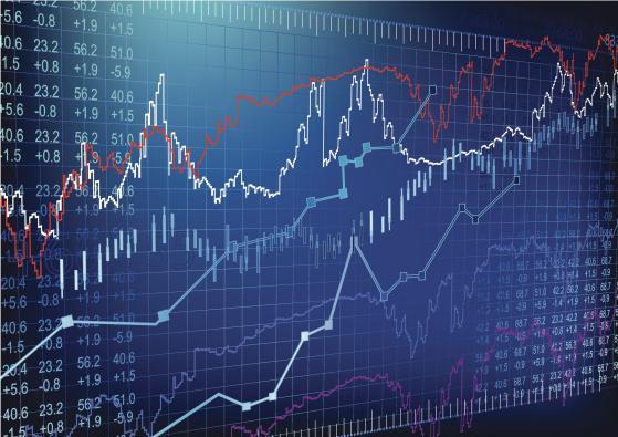 Se gli utili accelerano il contesto resta favorevole all'azionario