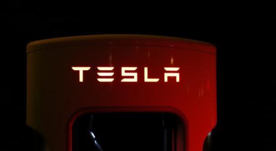 Investimento Tesla in Bitcoin, cosa ne pensano gli esperti?