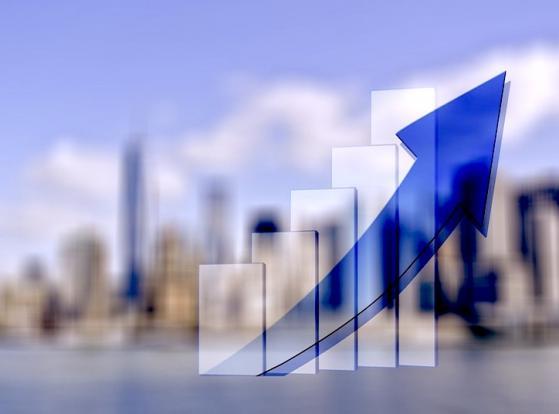 Pre-market; futures USA in crescita, attesi dati sul lavoro