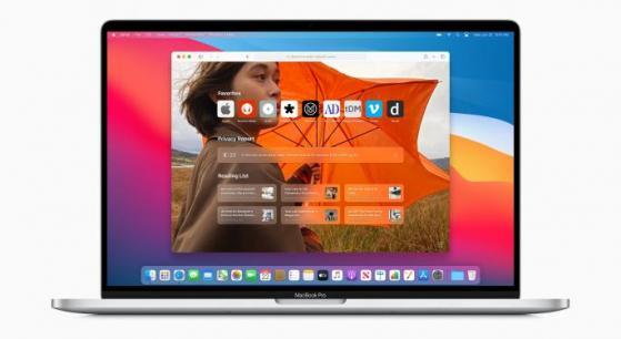 Apple, per i trader di opzioni il rally proseguirà