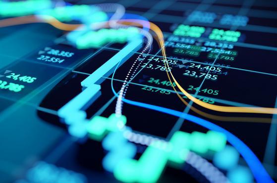 Stretta monetaria lontana, buona notizia per gli asset a rischio