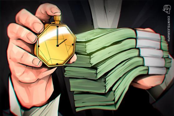 I prestiti crypto, spiegati semplicemente
