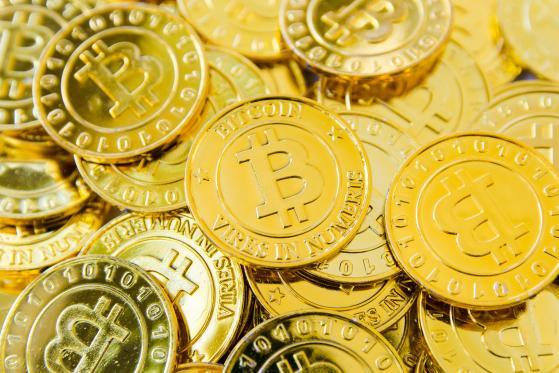 monete strategia di bitcoin ph